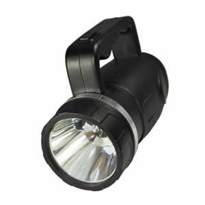 Searchlight BL-6610