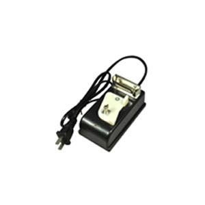 Charging Rack KLBS-II