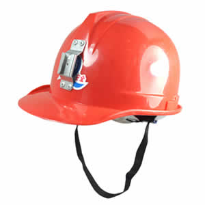 Personal Protective Equipment M1