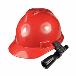Personal Protective Equipment M2