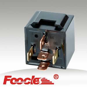 auto relay fls820-1