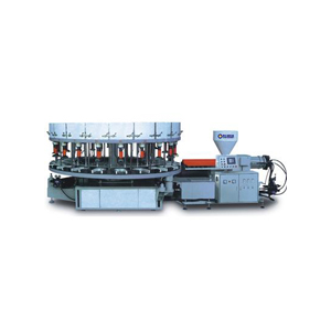 automatic_shoe_injection_moulding_machine_1