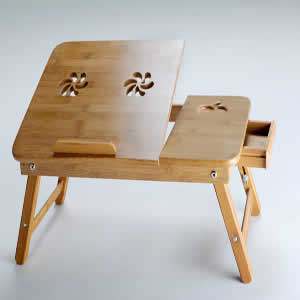 bamboo_laptop_desk_yy-13503