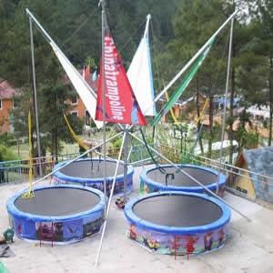 bungee_trampoline_yy-9009