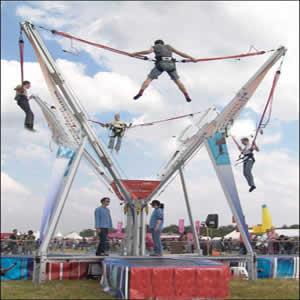 bungee_trampoline_yy-9012
