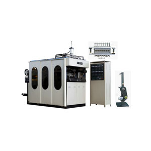 ck660--b_thermoforming_machine