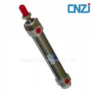 cm2 standard pneumatic cylinder (single acting)