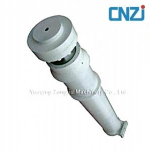 Coal mining hydraulic cylinder