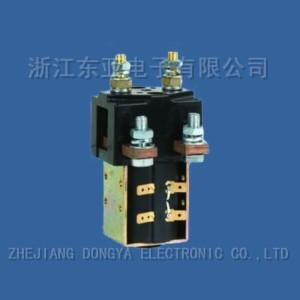 dc contactor zljm-200d 1z