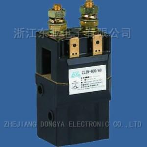 china DC contactor,AC contactor - manufacturer-union com