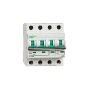 dc-non-polarity-circuit-breaker