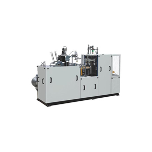 disposable-paper-cup-making-machine