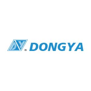 DONGYA