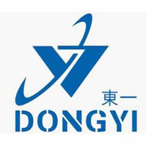 DONGYI