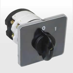 dw31 cam switch