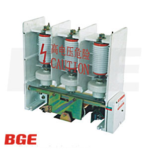 electrical-contactor