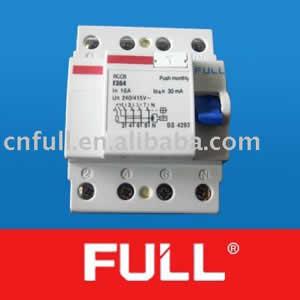 f364_residual_current_circuit_breaker
