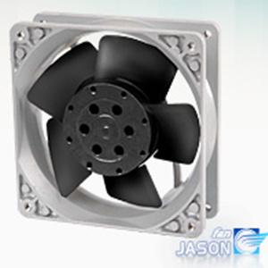 External rotor motor fan FJ12032MAB