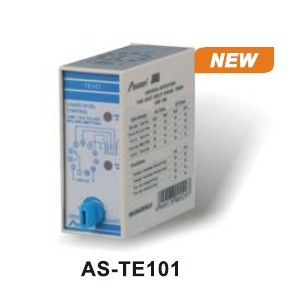 Float Controller AS-TE101