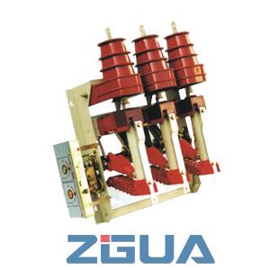 h-v-ac-vacuum-load-switch-01