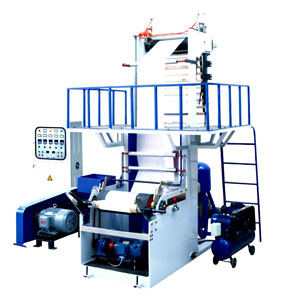 hd-ld-pe-film-blowing-machine