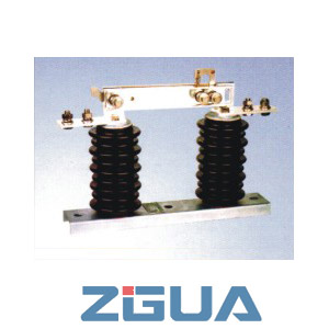 high-voltage-isolate-switch-01