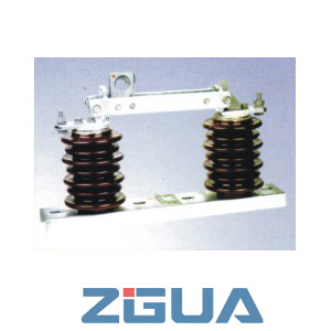high-voltage-isolate-switch-02