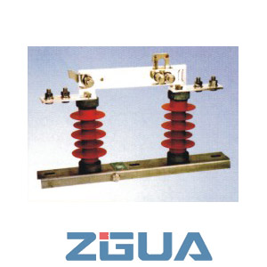 high-voltage-isolate-switch-03