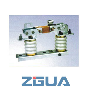 high-voltage-isolate-switch-04