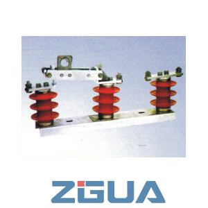 high-voltage-isolate-switch-05
