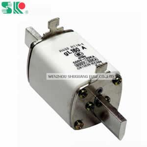 hv-fuse- 500v-180a-gl