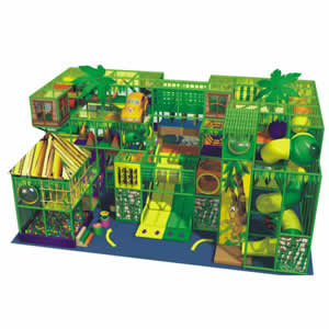 indoor_playground_yy-8914