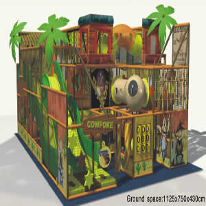 indoor_playground_yy-8918