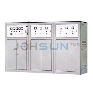 industrial use voltage stabilizer sbw-1000kva