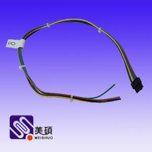 cable IO