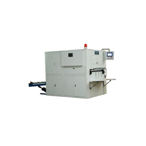 j-dc750-automatic-platen-die-cutting-machine