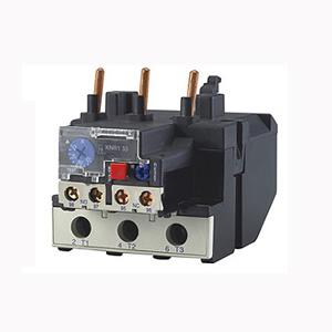 Ac Contactor (KNR1)