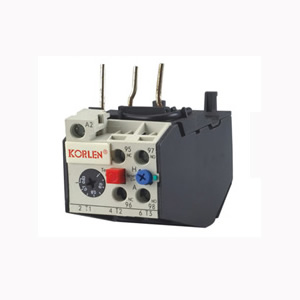 Ac Contactor Relay (KNR8 3UA)