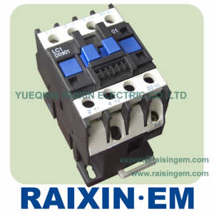 lc1-d0901-ac-contactor