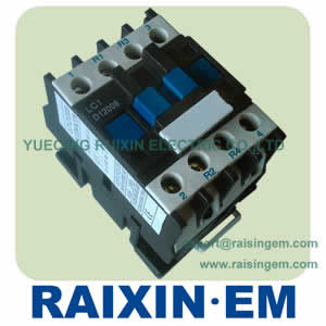lc1-d12004-4-pole-contactor