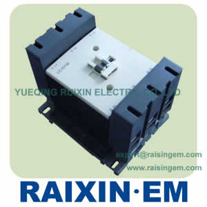 lc1-d150-ac-contactor
