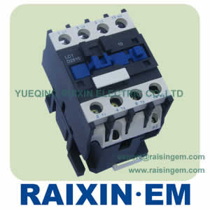 lc1-d25-ac-contactor