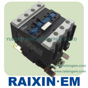 lc1-d50004-4-pole-contactor