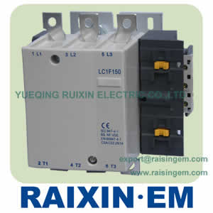 lc1-f150-electrical-ac-contactor