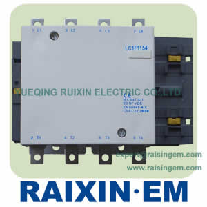lc1-f1854-4-pole-contactor