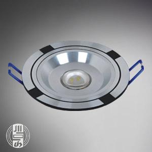 LED Down Lamp