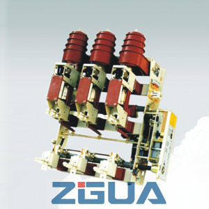 load-switch-with-fuse-and-without-fuse-02