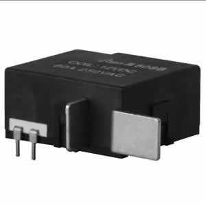 magnetic latching relay as508b-60a80a