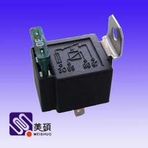 automotive relay MAW