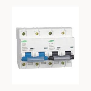 miniature-circuit-breaker-sc45-mcb